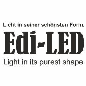 EDI_LED_claim_schwarz